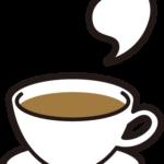 【国分寺】駅直結の景色のいいコクテル堂コーヒー 国分寺店