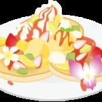 【所沢】お店に入った瞬間ハワイアン、コナズ珈琲 所沢店