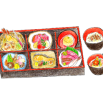 【立川】豆腐づくしのお料理が嬉しい、梅の花 立川店