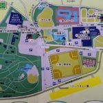 府中市郷土の森公園で遊ぶ!博物館(プラネタリウム)にゴーカート、交通公園まである!