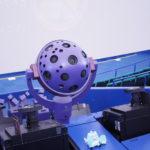 多摩六都科学館のプラネタリウムは席選びが重要!予約はできる?